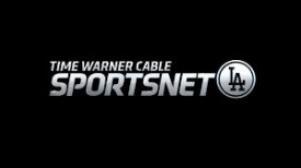 Time Warner Cable, DirecTV In Stalemate Over Dodgers Channel