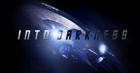 It's Official: 'Star Trek Into Darkness' To Preview In 500 IMAX 3D Theaters On Dec. 14