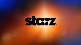 Starz Boards BBC Limited Drama Series 'The Missing'