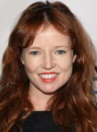 Aussie Stef Dawson Cast In 'Mockingjay' Pics, Ken Howard Joins Kevin Hart Comedy