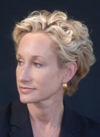 Stephanie Sperber Re-Ups As Universal Partnerships & Licensing Boss
