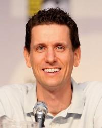 Steve Callaghan Named 'American Dad' Showrunner