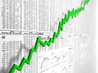 Media Celebrate Stock Market's Record High