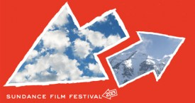 Sundance 2013 Adds Four Films To Lineup