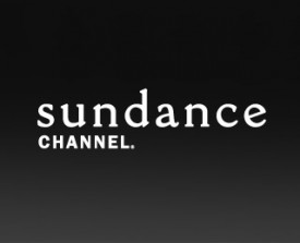 Sundance Channel Greenlights Unscripted Legal Series 'Loredana, ESQ'