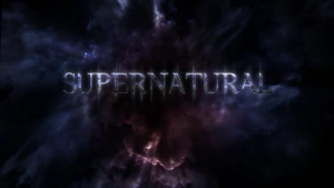 'Supernatural' Planted Spinoff A Go As Episode Next Spring, To Explore Clash Of Hunter & Monster Cultures In Chicago