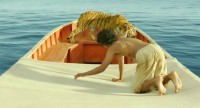 'Life Of Pi' Gets IMAX 3D Dates Overseas