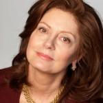 Susan Sarandon Signs With UTA
