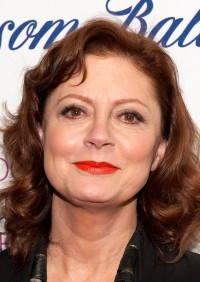 Susan Sarandon And Topher Grace To Star In Indie Serial Killer Pic 'The Calling'