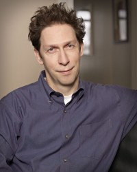 Tim Blake Nelson Joins Noah Wyle In Drag-Race Drama 'Snake And Mongoose'
