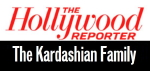 The Hollywood Reporter Trafficks In Crap