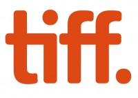 Toronto Film Festival 2013 Set For Sept 5-15