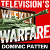 TV Weekly Warfare: Fox Tops Ratings In Demo, CBS Wins Viewership