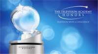 TV Academy Honors: First Deadline Friday