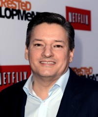 Netflix Exec Says It Will Boost Spending On Original Shows