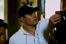 Sony, Ted Melfi Teaming On Adaptation Of J.R. Moehringer Memoir 'The Tender Bar'