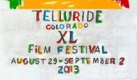 Telluride: Bruce Dern In 'Nebraska' Isn't Supporting Anyone This Awards Season
