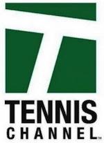 Tennis Channel Asks FCC To Revisit Challenge Against Comcast