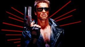 Jason Clarke In Talks To Play John Connor In 'Terminator' Reboot