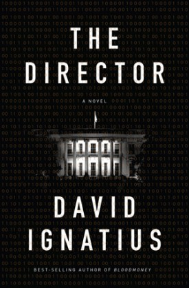 In Michael De Luca's First Deal, Sony Pictures Acquires David Ignatius Novel 'The Director' For Paul Greengrass And Scott Rudin