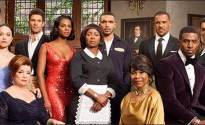 Solid Debut For Tyler Perry's 'The Haves And Have Nots' On OWN