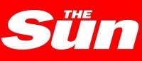UPDATE: News Corp Defends Rupert Murdoch After Secret Tape Shows Him Acknowledging UK Bribery: Video