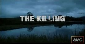 'The Killing' & 'Copper' Get Premiere Dates