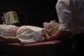 CBS Films Lands U.S. Distribution Rights To 'Last Exorcism II'
