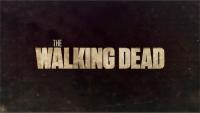 Frank Darabont & CAA Suing AMC Over 'The Walking Dead' Profits