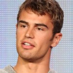 'Golden Boy's Theo James, Chi McBride On CBS Show's Evolution: TCA