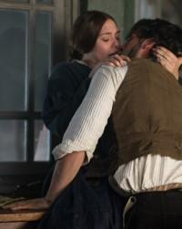 LD Entertainment To Release Elizabeth Olsen-Starrer 'Therese' On Sept 27