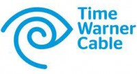 Time Warner Cable Bans Some Gun Ads