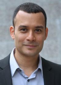 At Illumination, Jon Hamm Lends Voice To 'Minions' Movie; Tito Ortiz Returns As Executive