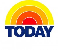 'Today' Co-Host Speculation Heats Up
