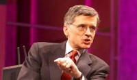 Senate Commerce Committee Endorses Tom Wheeler To Be FCC Chairman