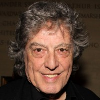 Tom Stoppard To Receive WGA West's Laurel Award For Screen