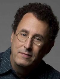 OSCARS Q&A: Tony Kushner
