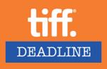 Toronto: Tribeca Acquires 'Bright Days Ahead'
