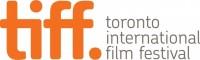 UPDATE: Toronto Lands World Premiere Of Godfrey Reggio's 'Visitors', With Cinedigm Aboard As Distributor