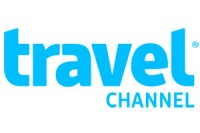 Travel Channel President Laureen Ong Exits