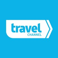 Scripps Unveils 2013 Plans For Travel Channel, Food Network & HGTV