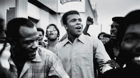 Kino Lorber Acquires Tribeca Docu 'The Trials Of Muhammad Ali'