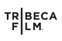 Tribeca Film Acquires North American On Irish Pic 'What Richard Did'