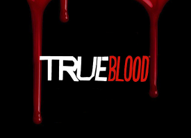 'True Blood' To End Run After Next Season