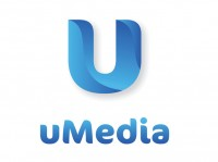 Belgium's uMedia Expands In Los Angeles, London & Paris