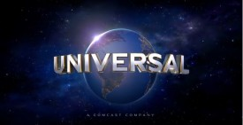 CinemaCon: Universal Excites Convention With First Looks At 'Fifty Shades Of Grey', 'Minions', 'Fast & Furious 7′ And Angelina Jolie's Potential Oscar Juggernaut 'Unbroken'