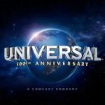 Universal Hires Fox Digital's Pete Levinsohn