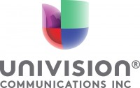 Time Warner Cable Reaches Distribution Deal With Univision That Includes El Rey Network And Local News