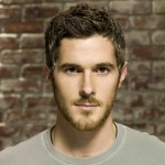 Dave Annable To Star In NBC's 'Joe, Joe & Jane', Echo Kellum Joins Sean Hayes' Pilot
