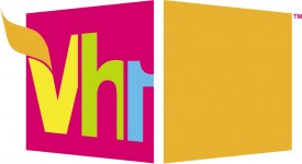 VH1′s SVP Programming Shelly Tatro Exits